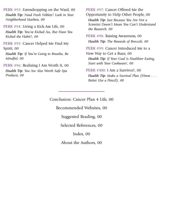 contents 6 copy